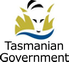 Tasmanian Government Homepage