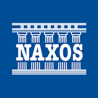 Naxos Music Library - Listen to music online